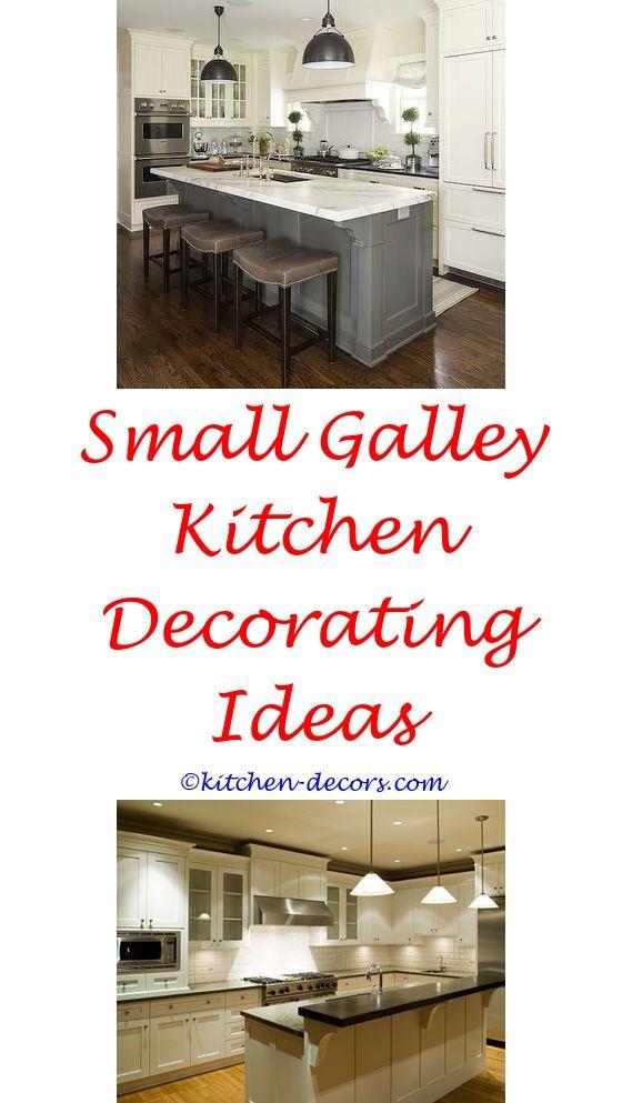 Kitchen Kitchen Window Ideas Decor Decorative Kitchen Ceiling
