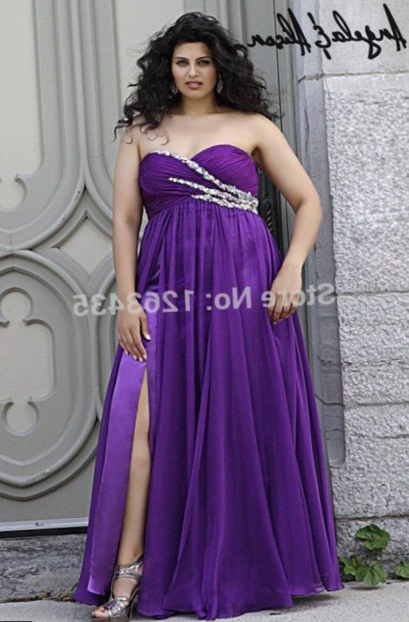 Big Girl Formal Dresses Httpsletsplusformalbig Girl Formal