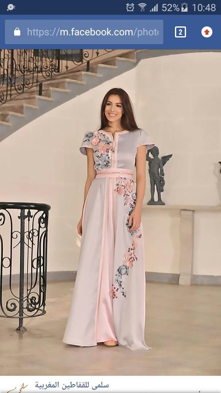 Pin by preet anand on designs in pinterest caftans kaftan