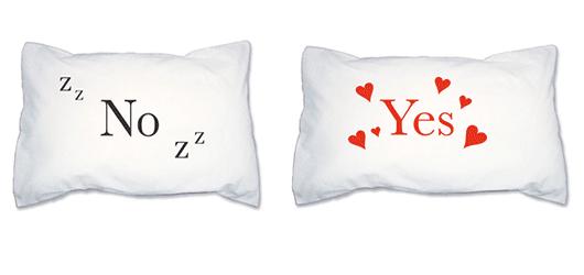 Unique Pillowcases and Creative Pillowcase Designs (15) 3