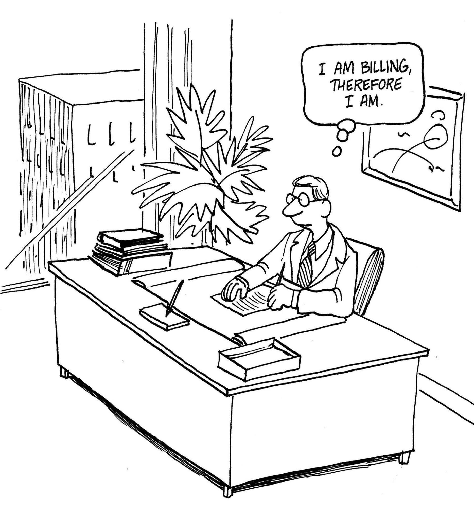 Law funny lawhumor legal law Legal Humor