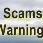 http://bestreverselookup.xyz/warning-signs-of-scams