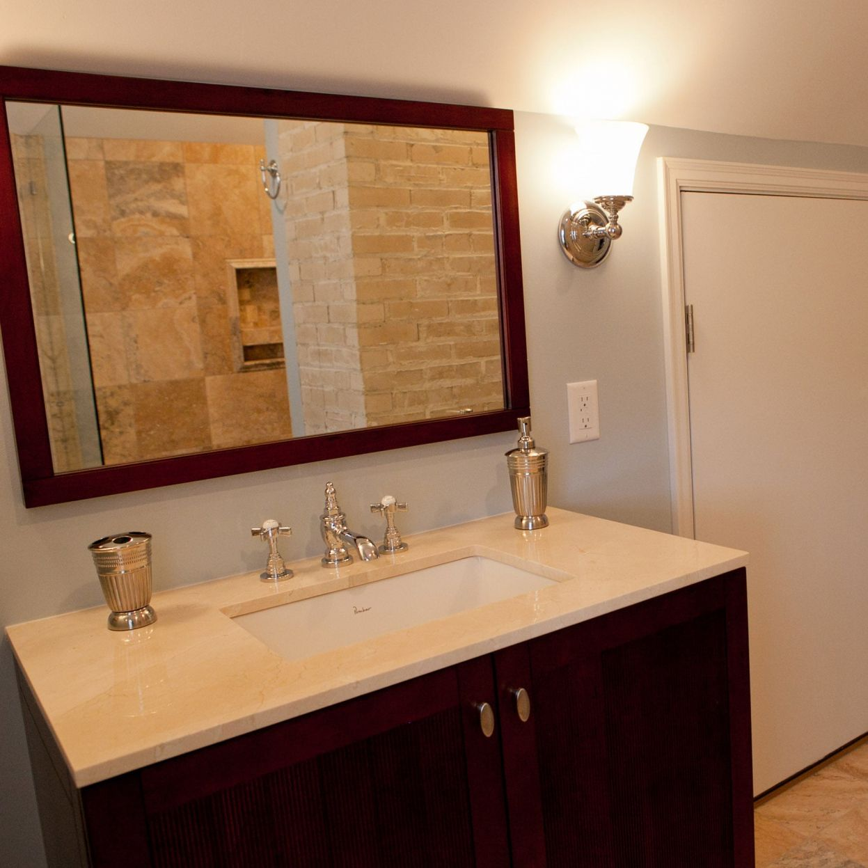 Charmant 55+ Bathroom Remodeling Minneapolis   Best Paint For Interior Walls Check  More At Http:
