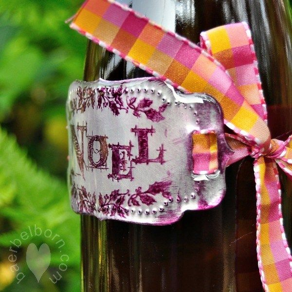 bottlelabel02