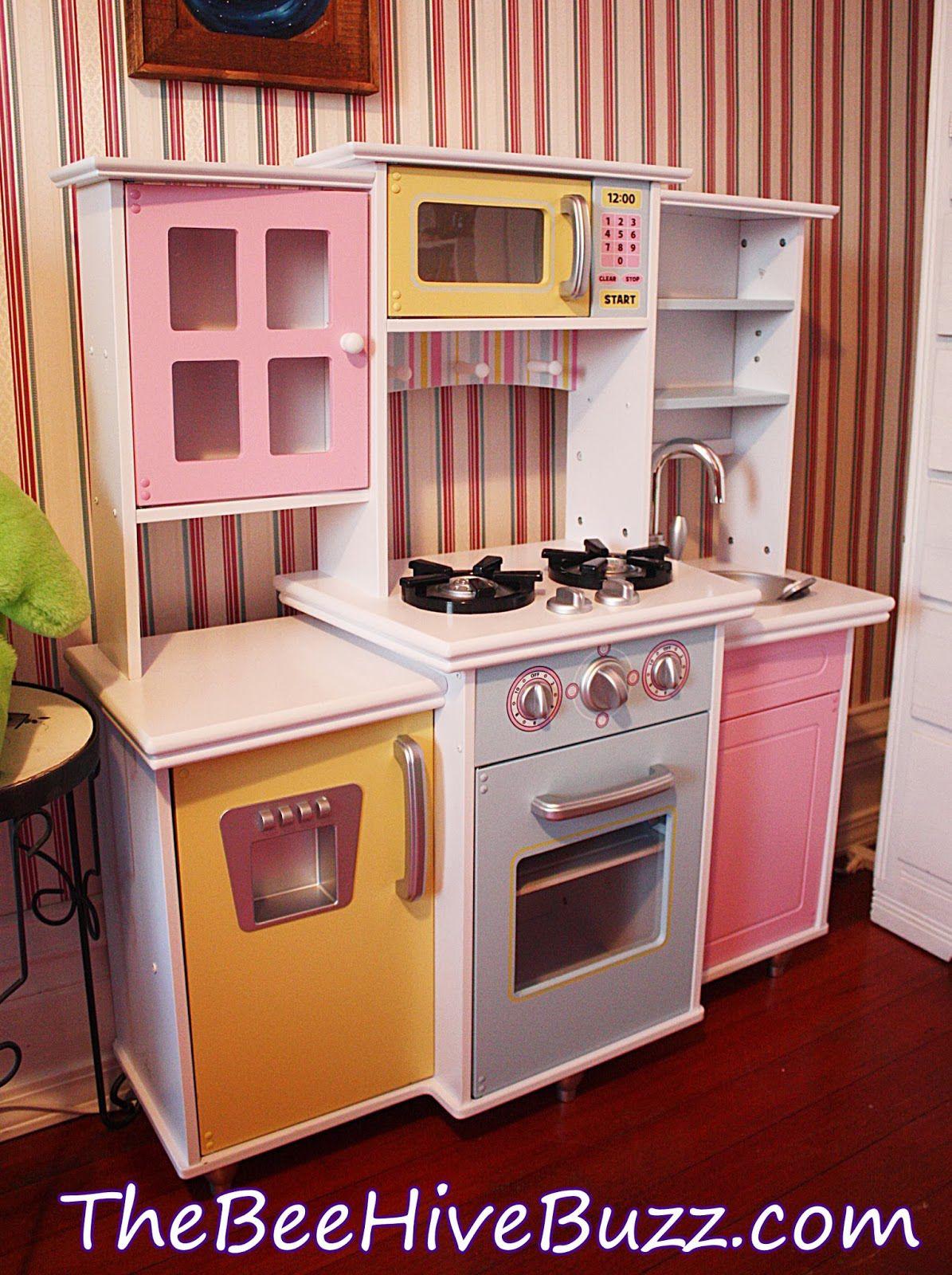 inspiring kitchen mommy makeover nyc idea recipes diy play rh pinterest com