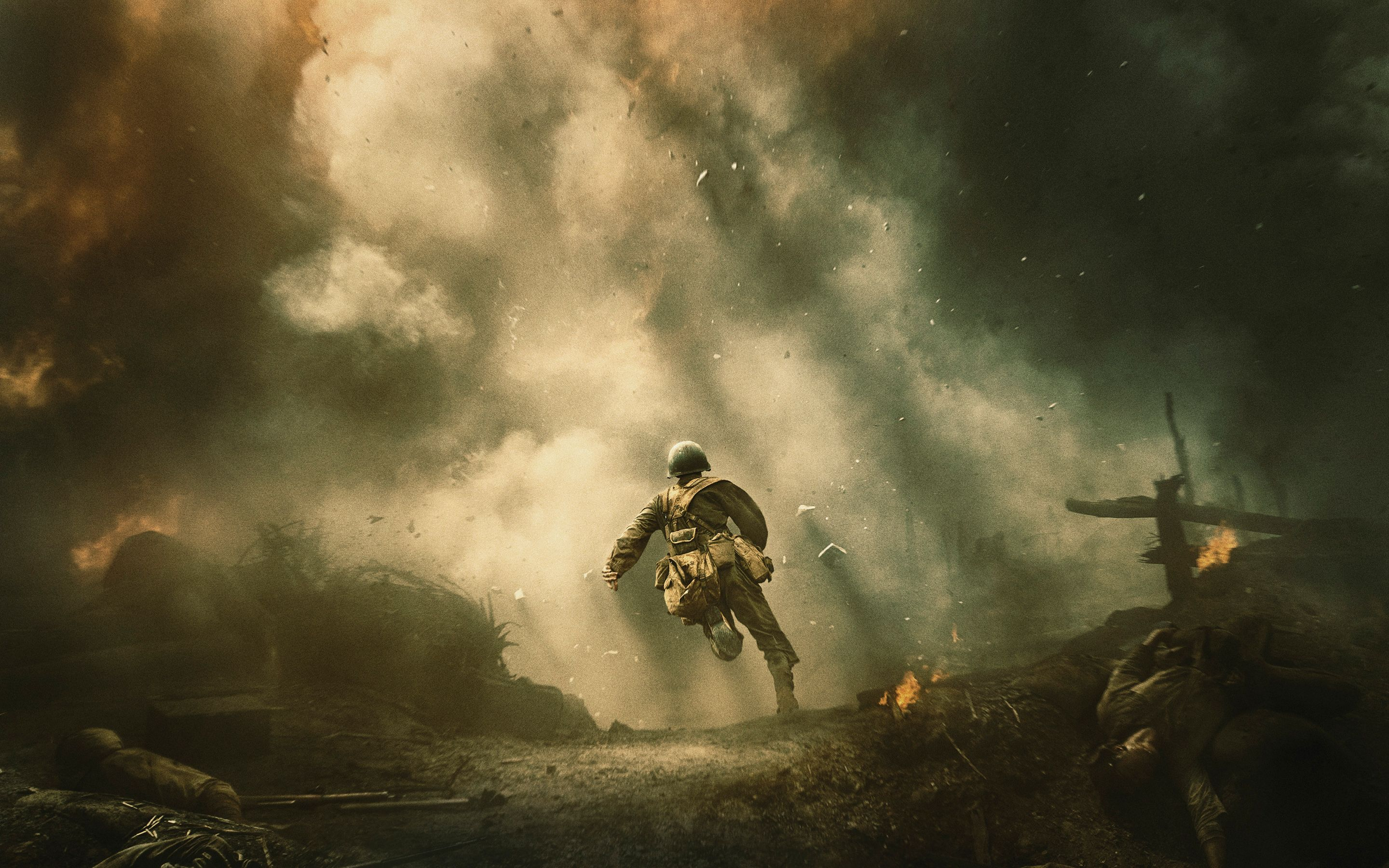 Pin By Hd Wallpapers On Movie Hd Wallpapers Pinterest