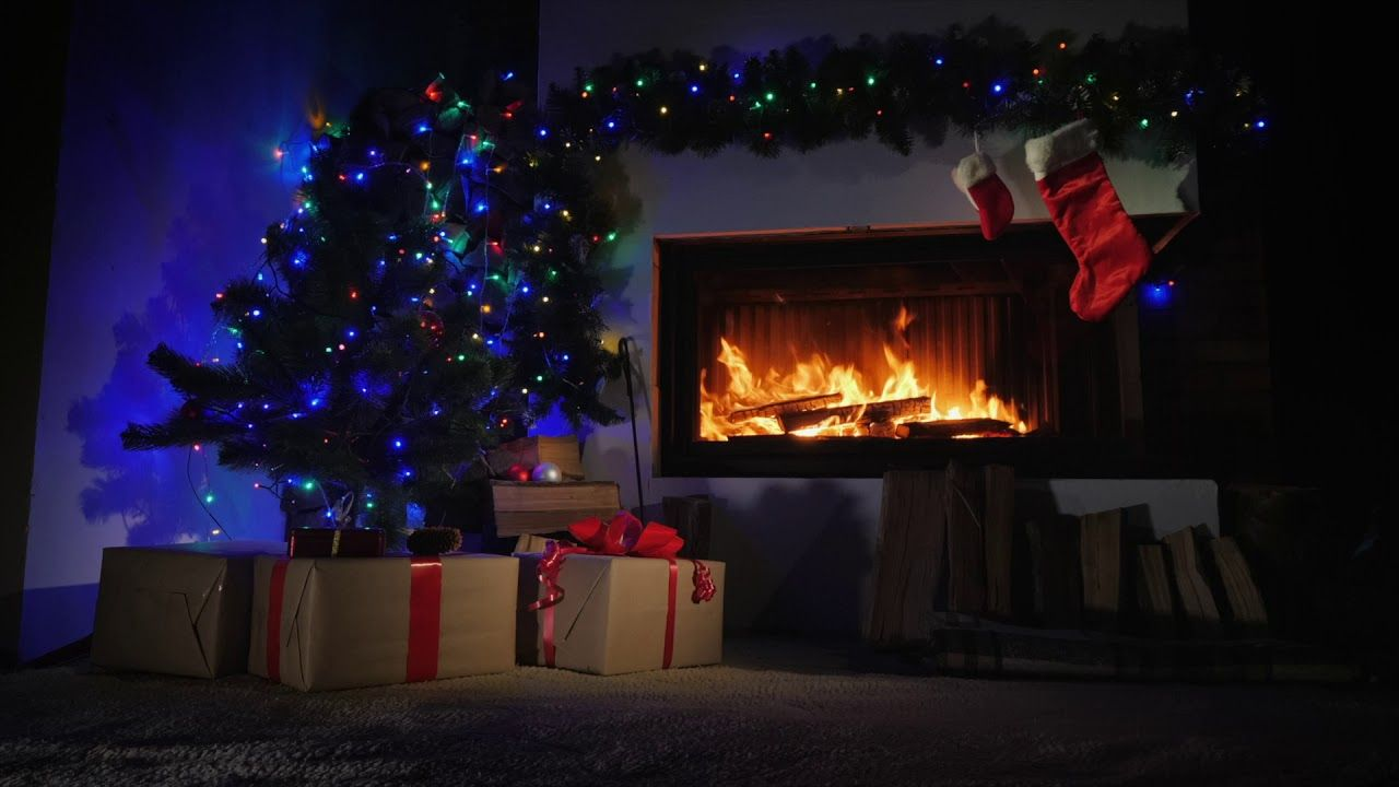 Merry Christmas Music 2020 Best Christmas Songs Of The Year Playlist Youtube In 2020 Christmas Song Best Christmas Songs Christmas Music