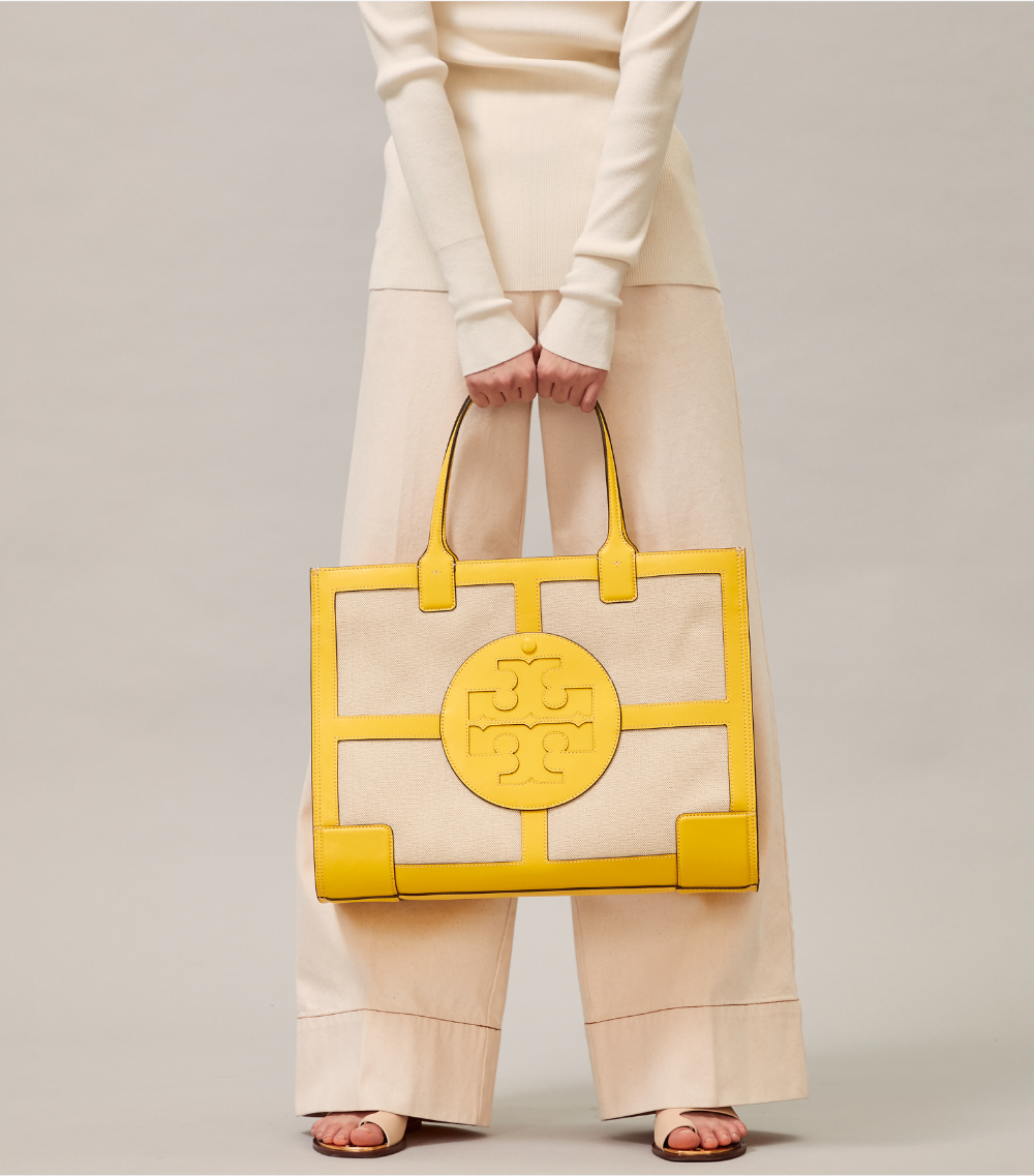 Tory Burch: Up to 50% off