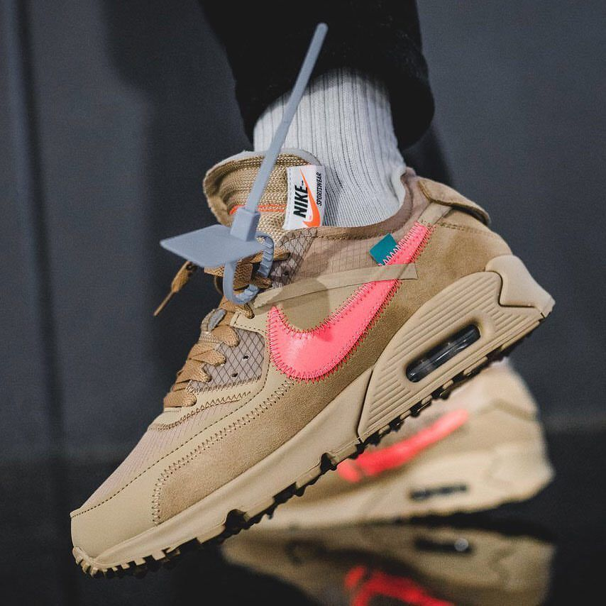 Hype shoes, Nike air max, Sneakers