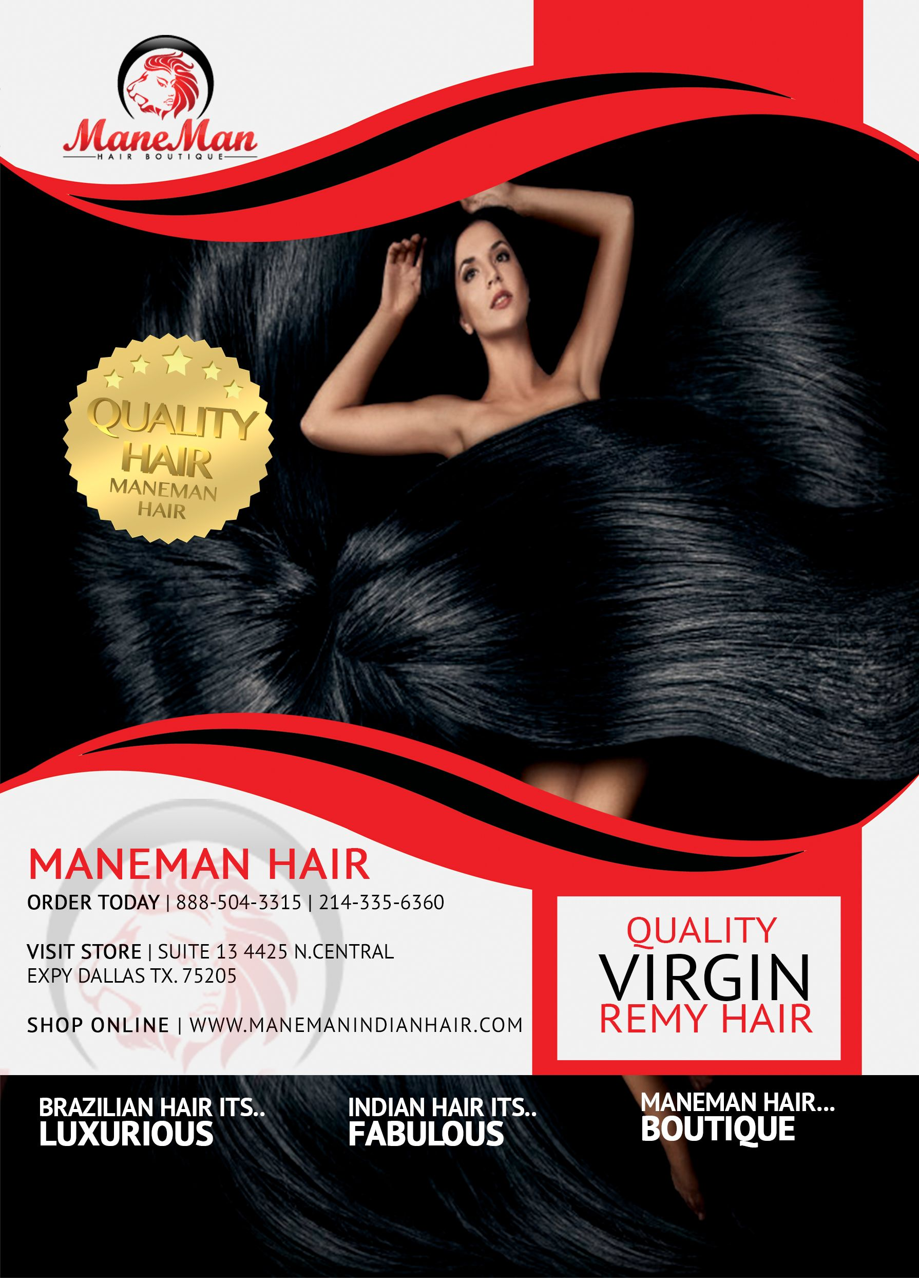 hair salon flyer | Graphics Designs | Pinterest | Hair, Hair ...