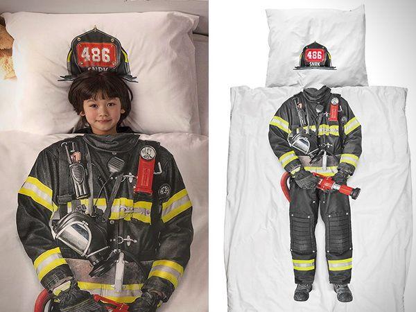 firefighter bedroom set. firefighter · bed set bedroom g