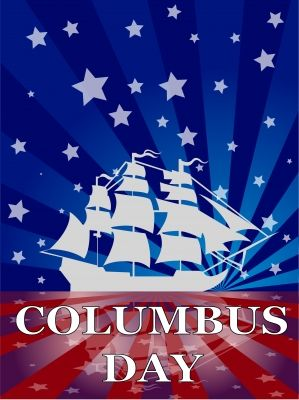 Caribbean Medical Schools The Definitive Guide The Umhs Endeavour Happy Columbus Day Columbus Day Columbus Day Sale
