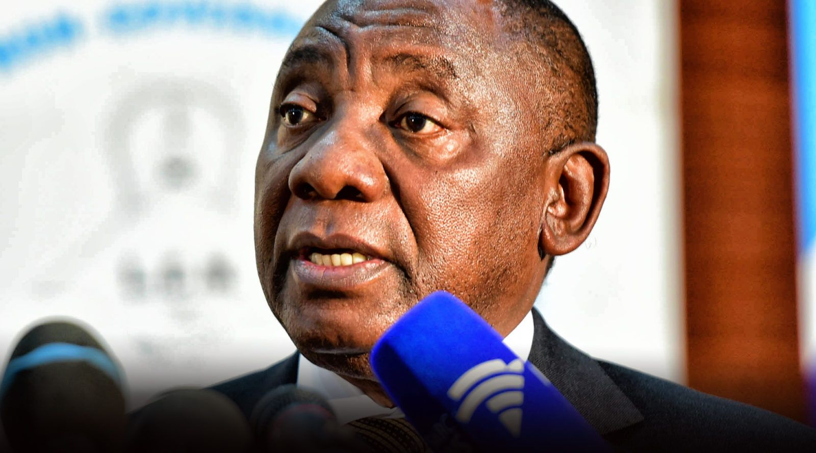ANALYSIS: Land Issue – Ramaphosa takes charge