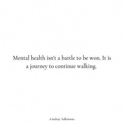 Sad Stress Quotes What are some cool psychological hacks