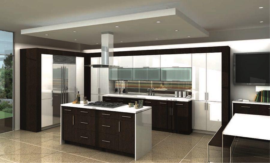 European Kitchen Style Your Fashion Mantra  Kitchen_Furniture Amazing European Kitchen Designs Inspiration Design