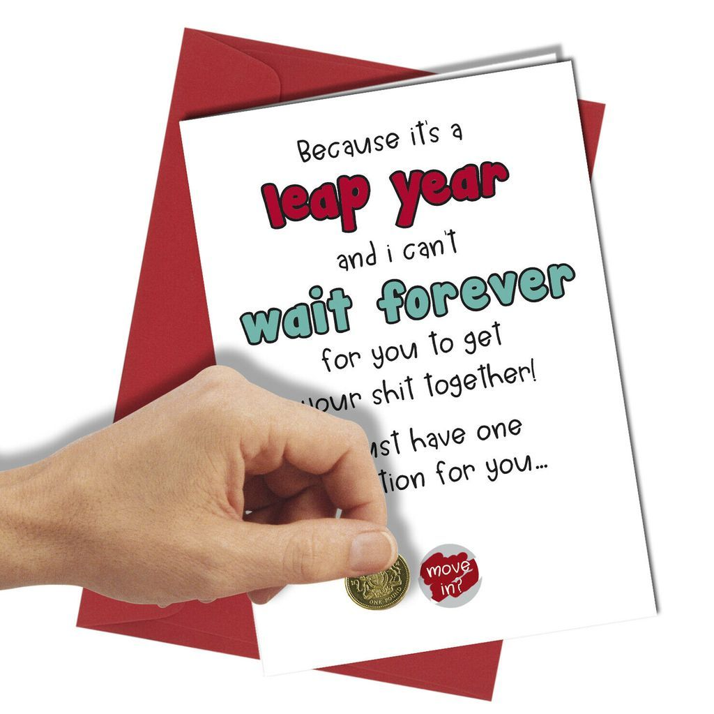 Valentine Card #291 Humour #291 Husband Wife Partner Rude Card Anniversary Birthday Christmas Comedy Rude Funny