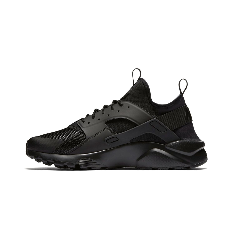 separation shoes 72833 9fca5 Nike Air Huarache Ultra Mens Shoes