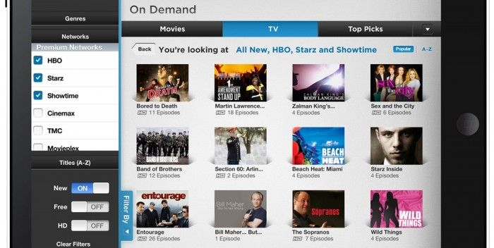 Best Streaming Apps, Turn Your Smartphone and Tablet into