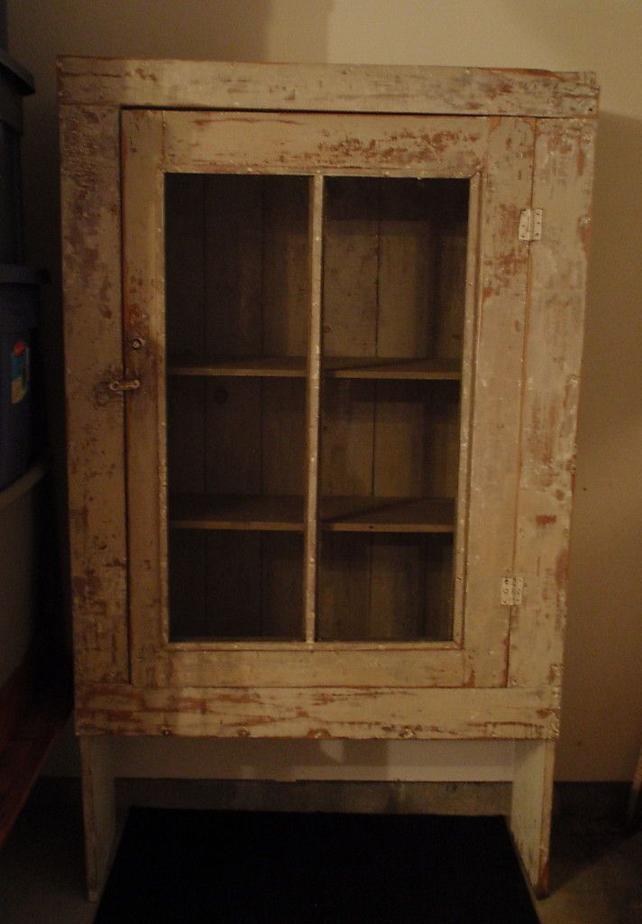 ideas cabinet cupboard pin pie vintage antiques cupboards s for jelly safe