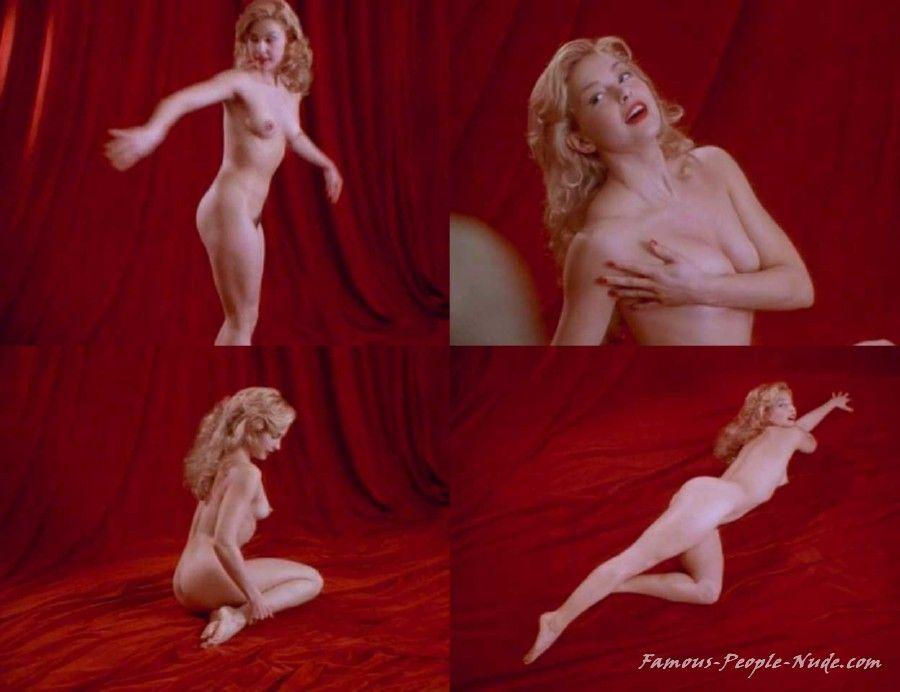 jeanette biedermann nackt sex
