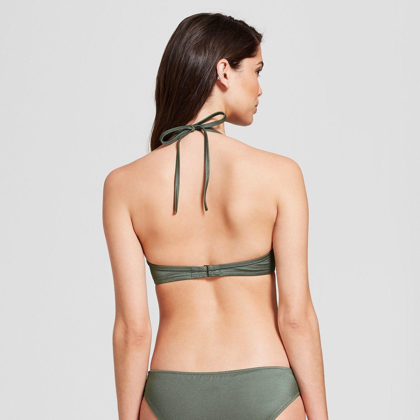 ee039f7d824 Women s Shore Light Lift Bikini Top - Shade