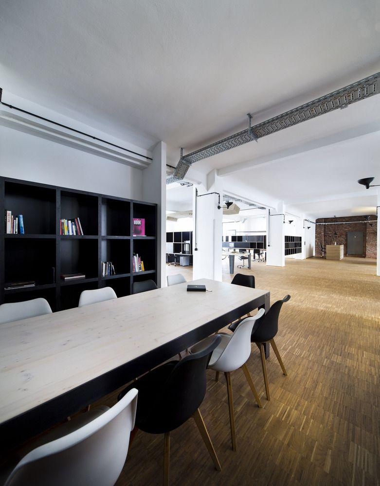 Innenarchitektur Oder Architektur gallery of zum goldenen hirschen office extension schöne räume