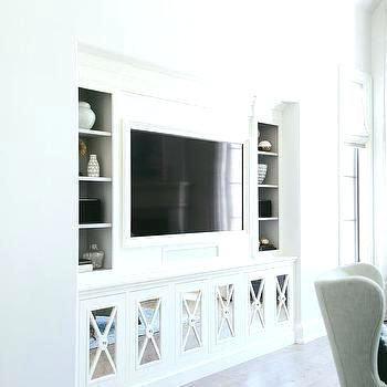 Living Room Cabinet Designs Extraordinary 10 Elegant Cabinet Designs That Won't Go Unnoticed  Cabinet Decorating Design