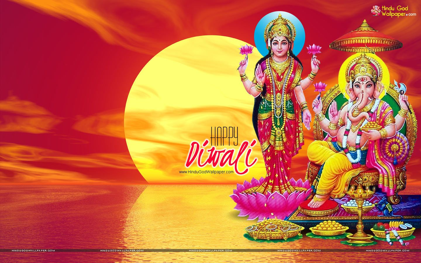 Laxmi Ganesh Wallpapers Hd Full Size Download Ganesh Wallpaper Wallpaper Ganesha Art