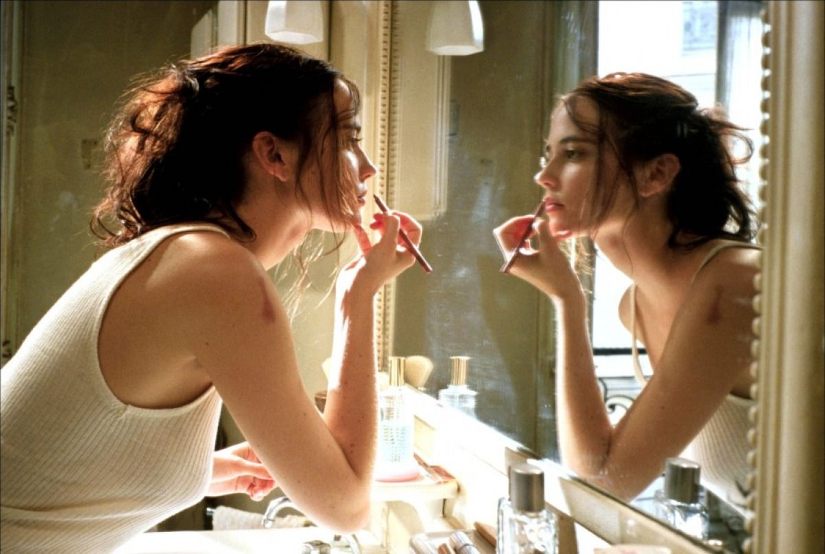 Eva Green | The Dreamers