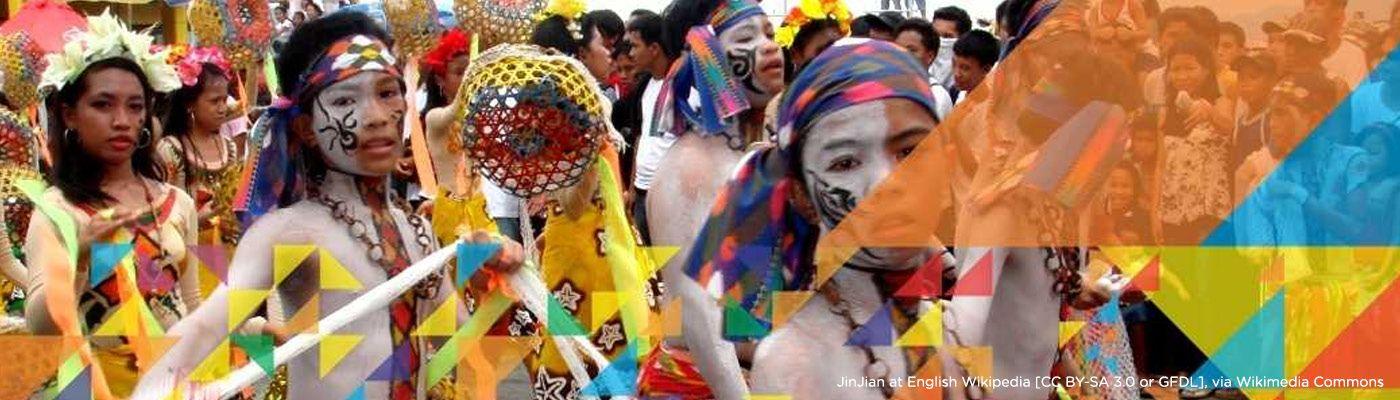 Pintados Festival | YuneOh