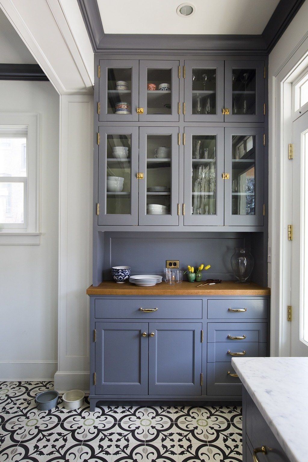 do this not that kitchen cabinets kitchen remodel small kitchen remodeling projects vinyl on kitchen remodel vinyl flooring id=72355