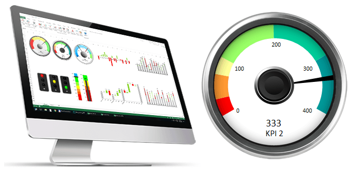 free excel dashboard templates and tools dashboard is a