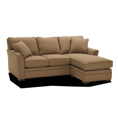 Scorpio Sofa W Chaise Hom Furniture This Is Our