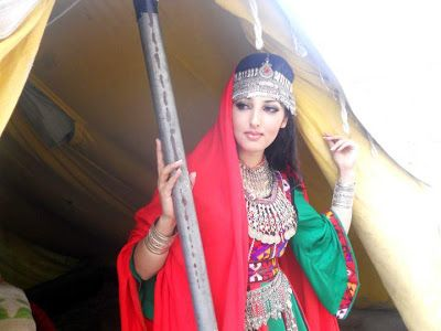 Afghan girls sexy gallri picture 614