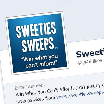 Tmz ipad sweepstakes giveaways