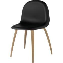 Eichenstuhle In 2020 Oak Chair Gubi Chair Chair