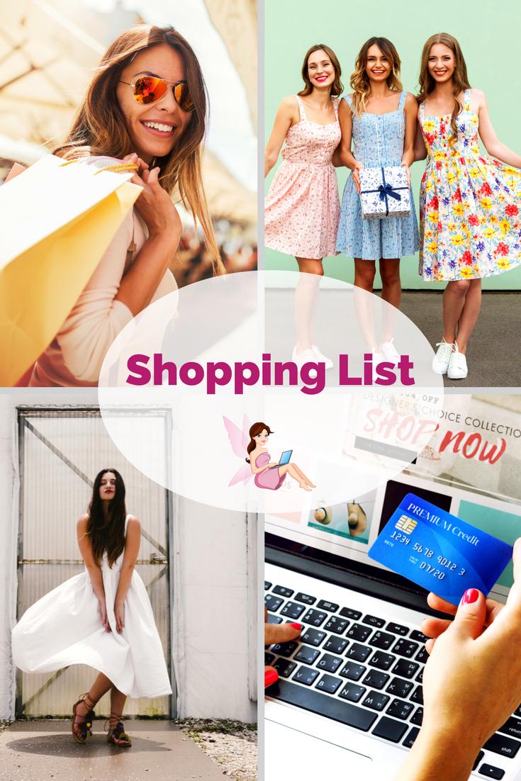 competitive price 8710d 86c3d Die besten Online Shops: Kleidung für echte Fashion-Insider ...