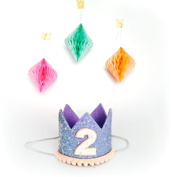 dog birthday hat animal party hat pet clothes cat pet crown hats