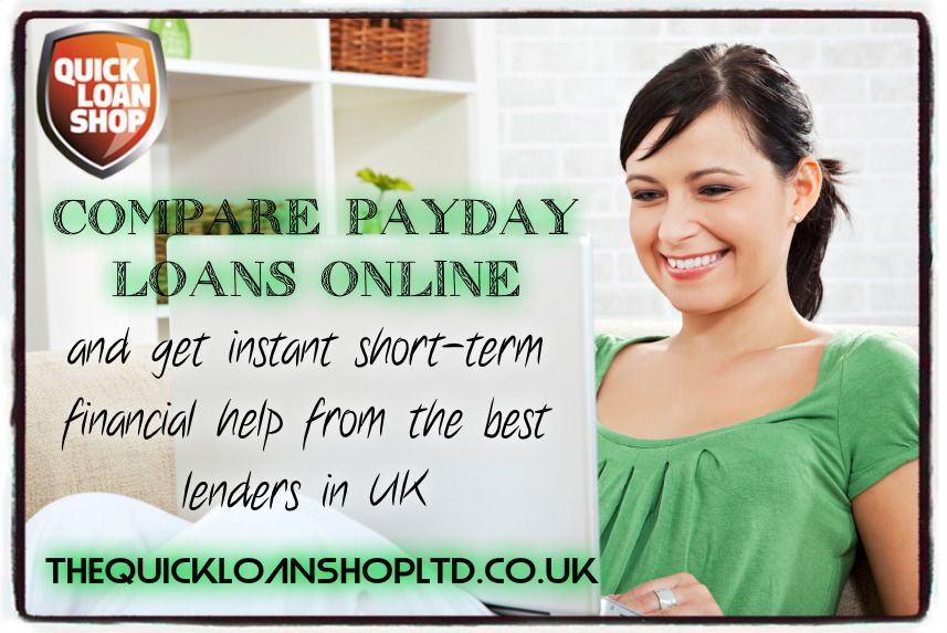 Payday loans naples florida picture 8