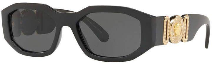 4a09de59337c Versace Sunglasses