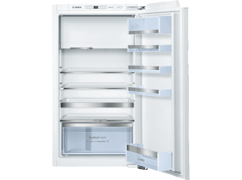 Kühlschrank A : Sparsame kühlschränke günstig online kaufen lidl