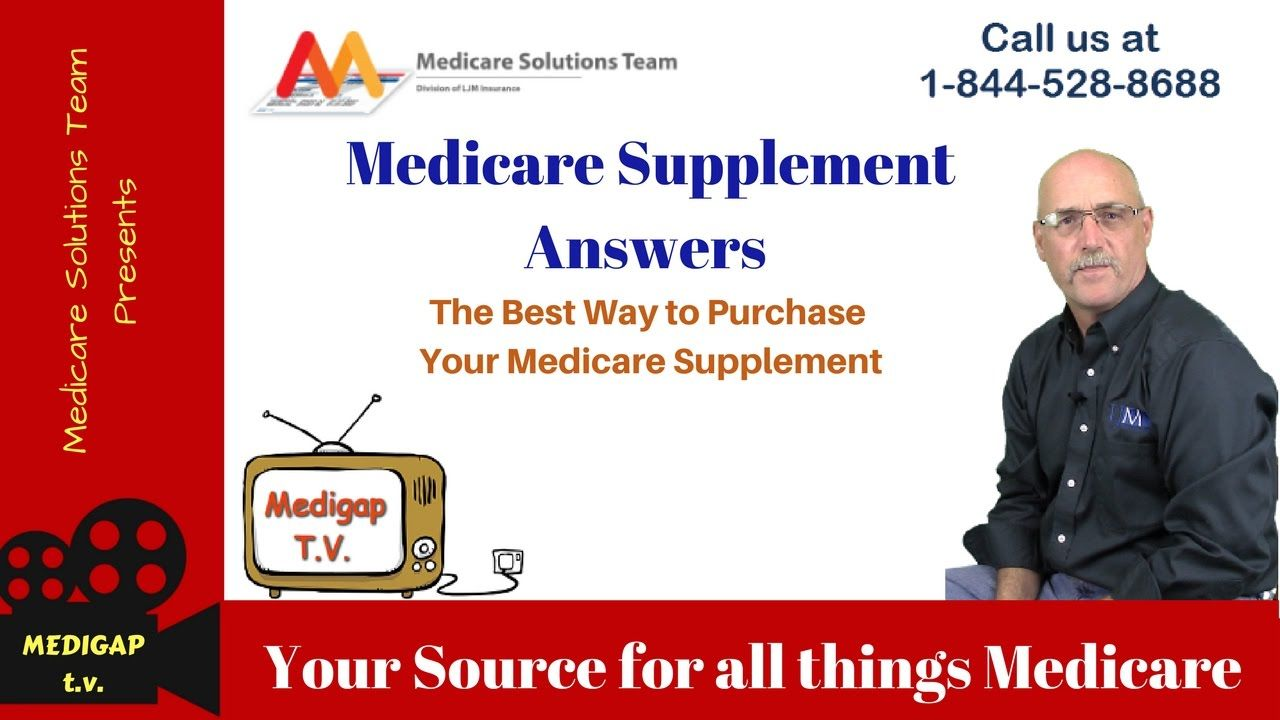 Pin by medicare solutions team on medicare medicare