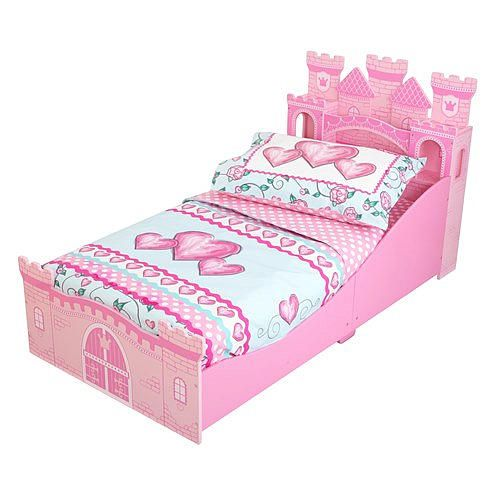 This Adorable Toddler Bedding Set By KidKraft Adds A Brand New Layer Of Fun  And Excitement To Any Young Childu0027s Bedroom. This Set Is A Real Bargain, ...