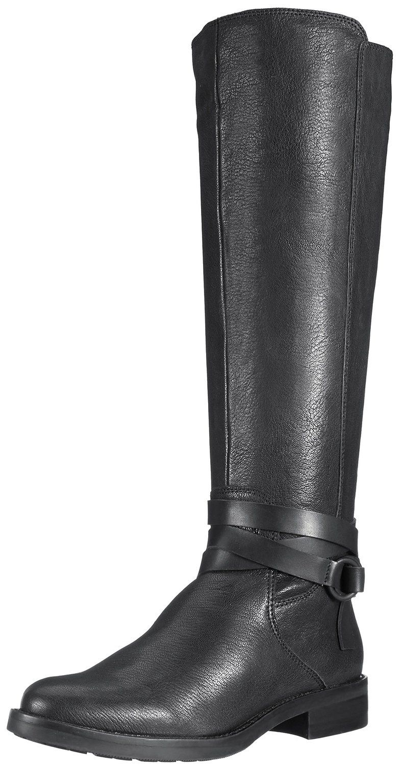 Boots, Womens knee high boots, Riding boots