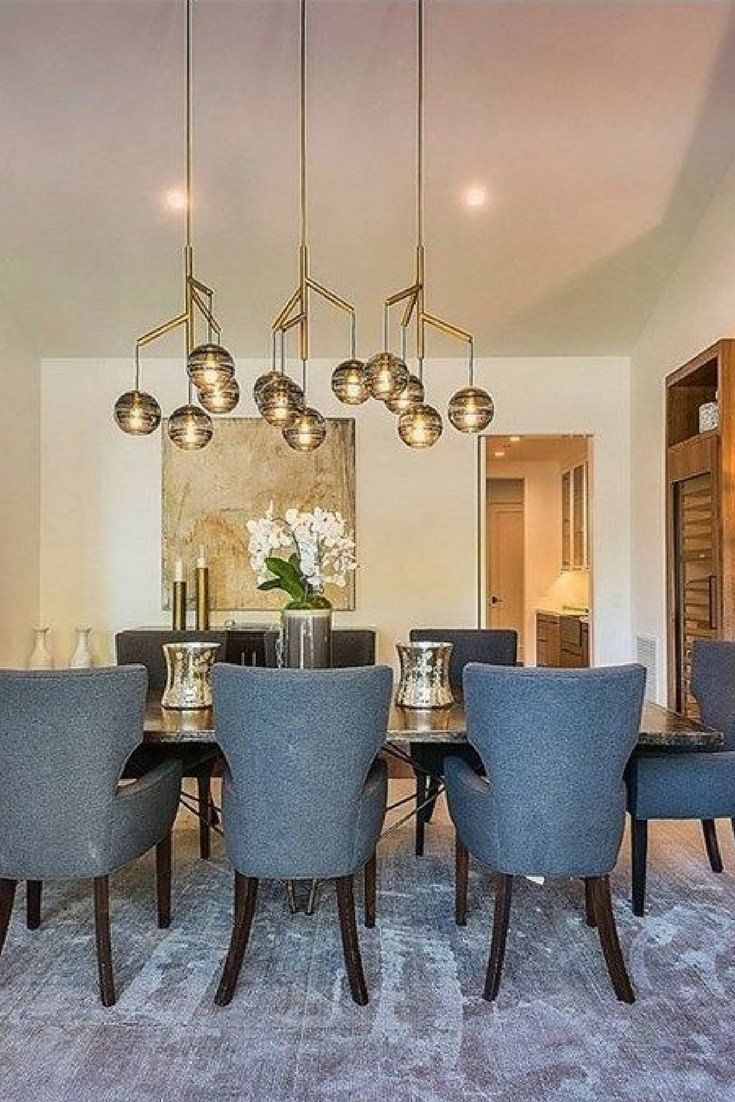 dining room decor ideas for pendant lighting room and lights