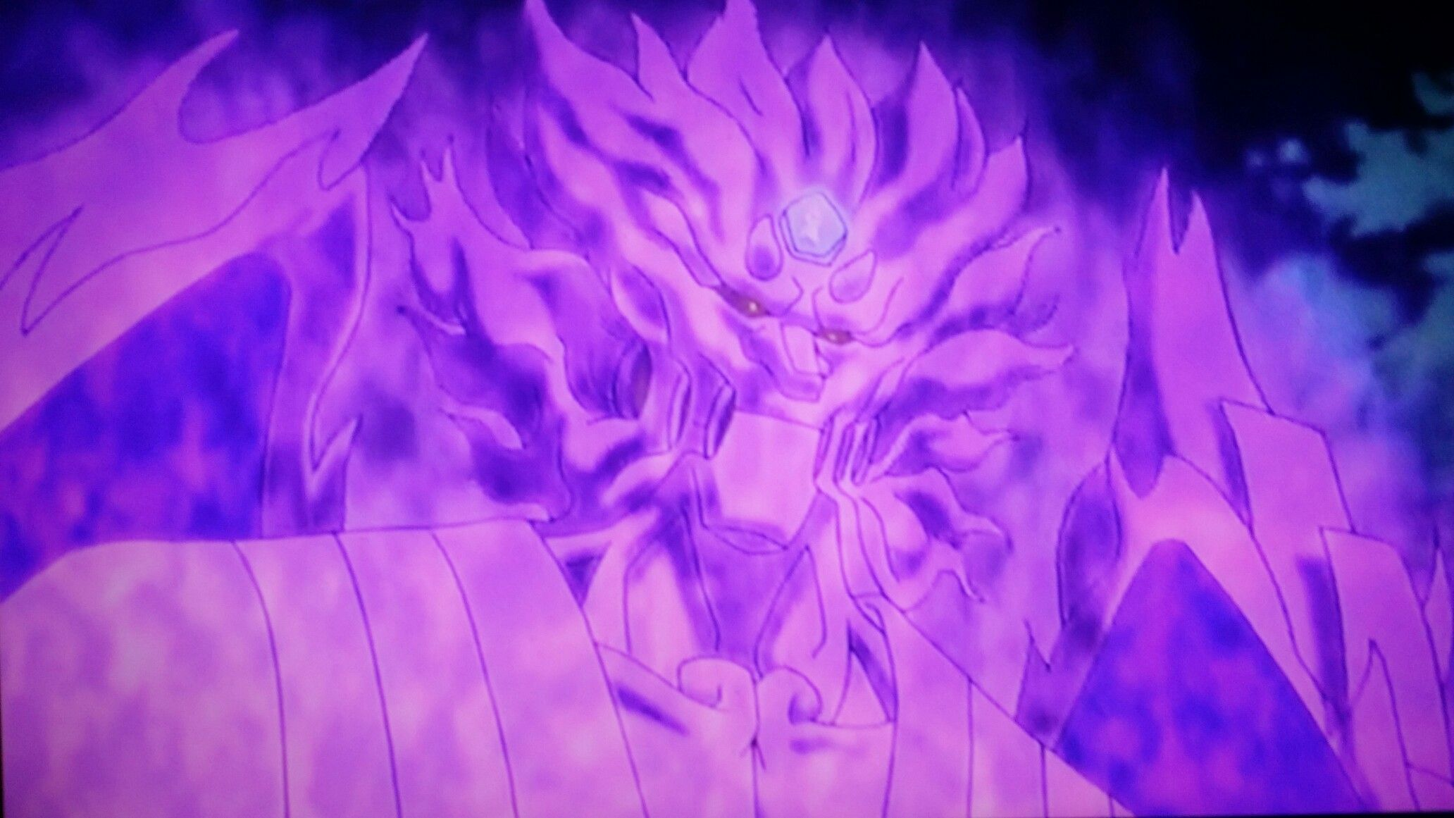 List of Synonyms and Antonyms of the Word: indra susanoo