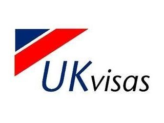 Aw Solicitors Law Firm Provides Uk Visa Services Like Study Visa