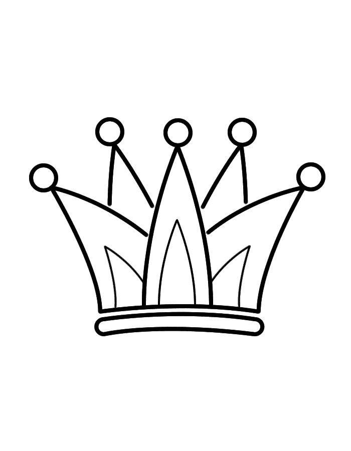 kroon de koning koningsdag 2017 crea