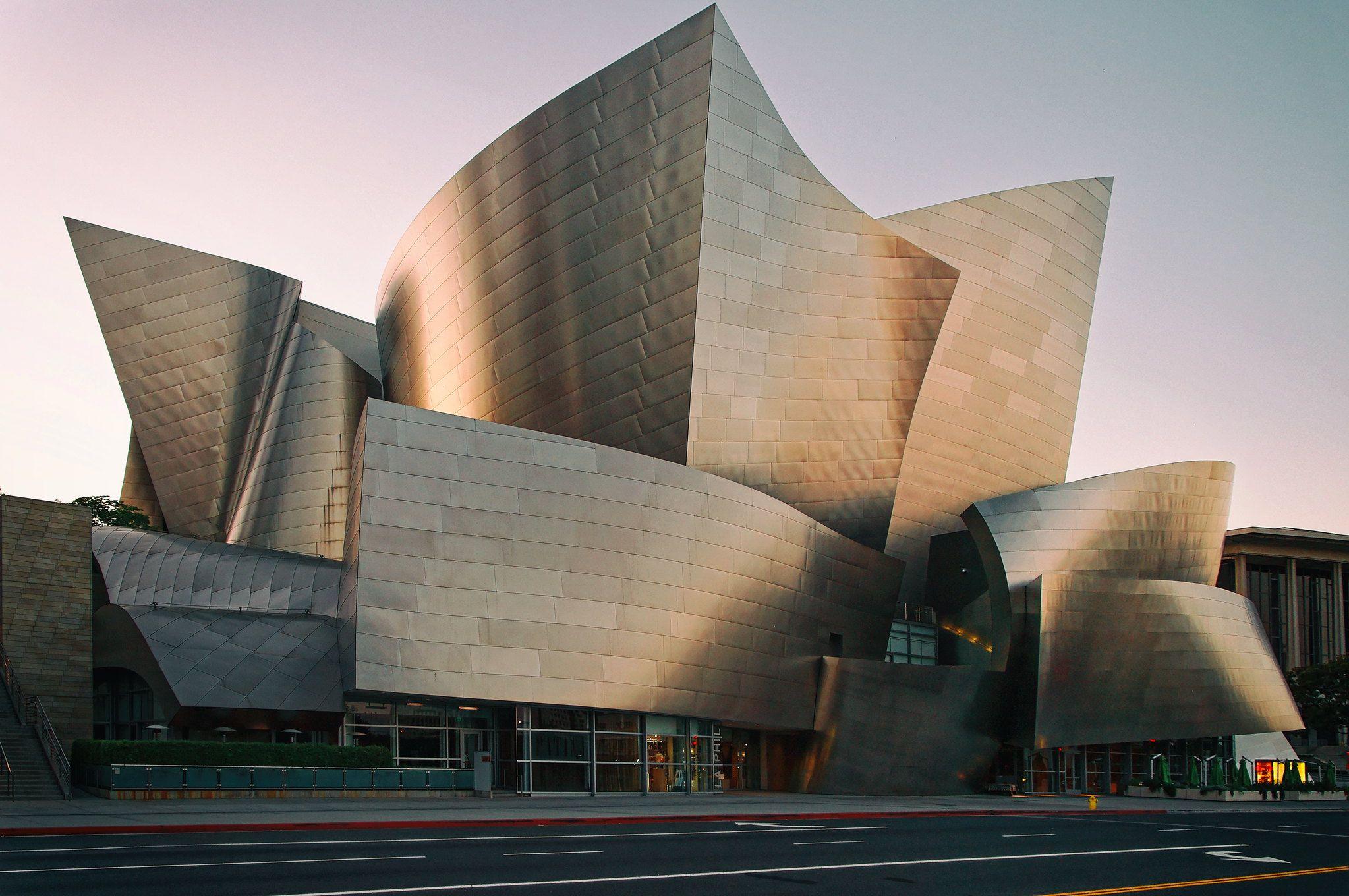 Imgp5256 Dxo 1 Dxo Analog Concert Hall Architecture Walt Disney Concert Hall Disney Hall