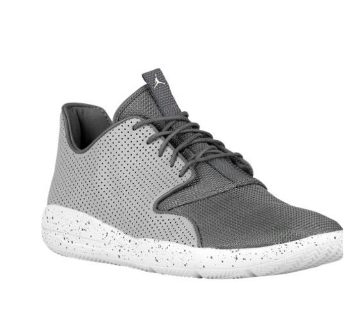 Nike shoe · Jordan Eclipse